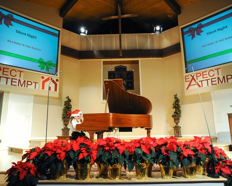 2012 Christmas Concert-16