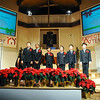 2012 Christmas Concert-3