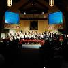 2012 Christmas Concert-36