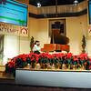 2012 Christmas Concert-44