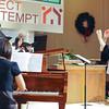 2012 Christmas Concert-88