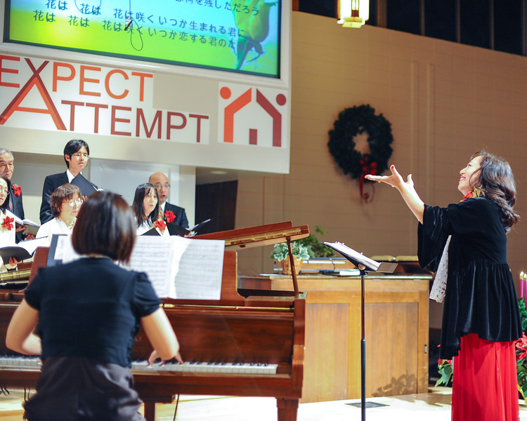 2012 Christmas Concert-90