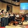 2012 Christmas Concert-133