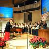 2012 Christmas Concert-78