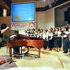 2012 Christmas Concert-76