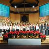 2012 Christmas Concert-29