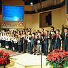 2012 Christmas Concert-40