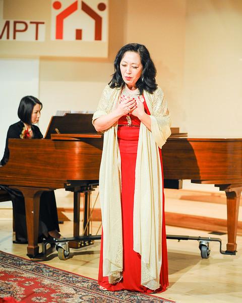 2012 Christmas Concert-122