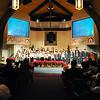 2012 Christmas Concert-35