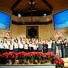 2012 Christmas Concert-39