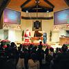 2012 Christmas Concert-63
