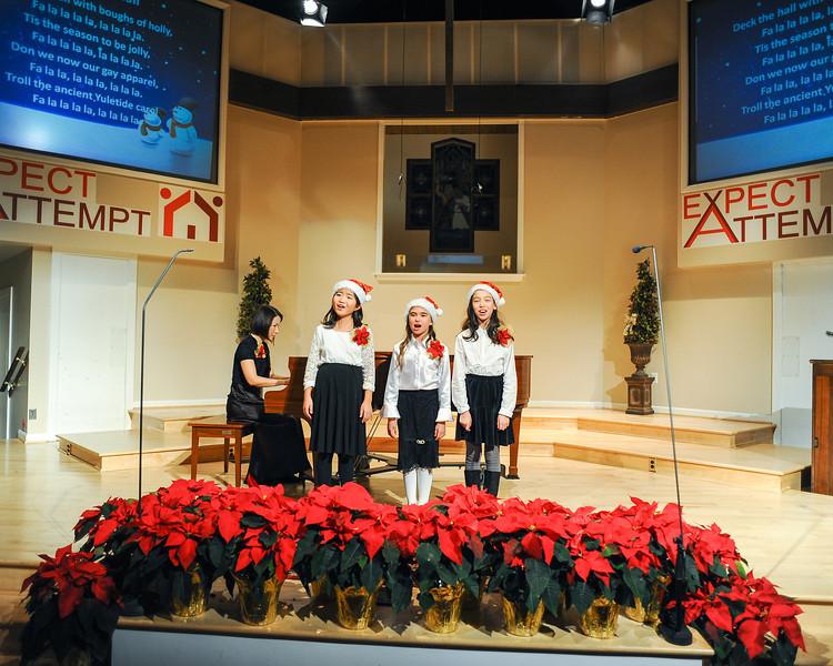 2012 Christmas Concert-6