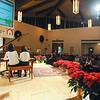 2012 Christmas Concert-46