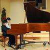 2012 Christmas Concert-14