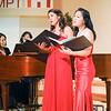 2012 Christmas Concert-113