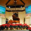 2012 Christmas Concert-21