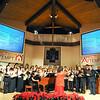 2012 Christmas Concert-134