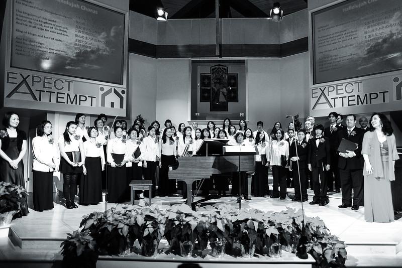 2012 Christmas Concert-137