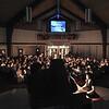 2012 Christmas Concert-69