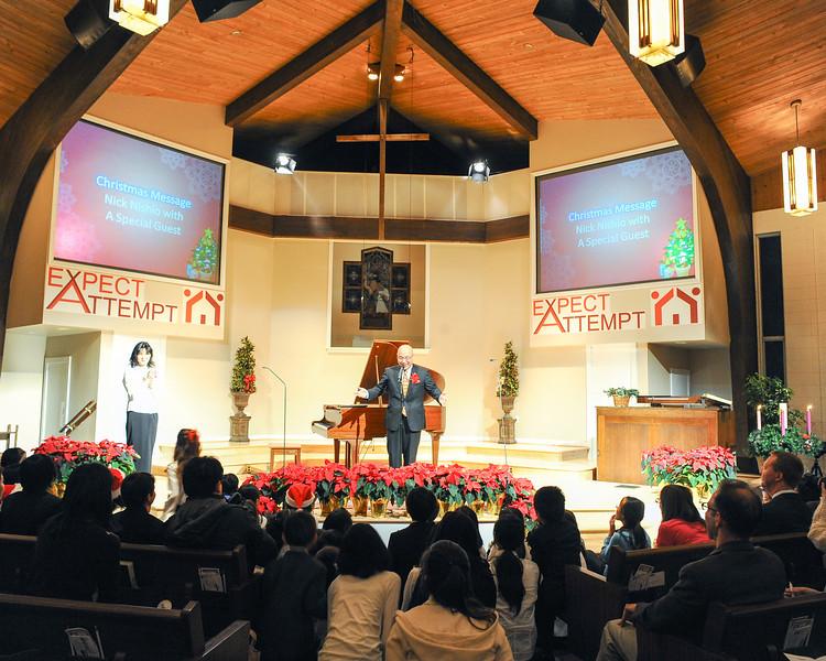 2012 Christmas Concert-60