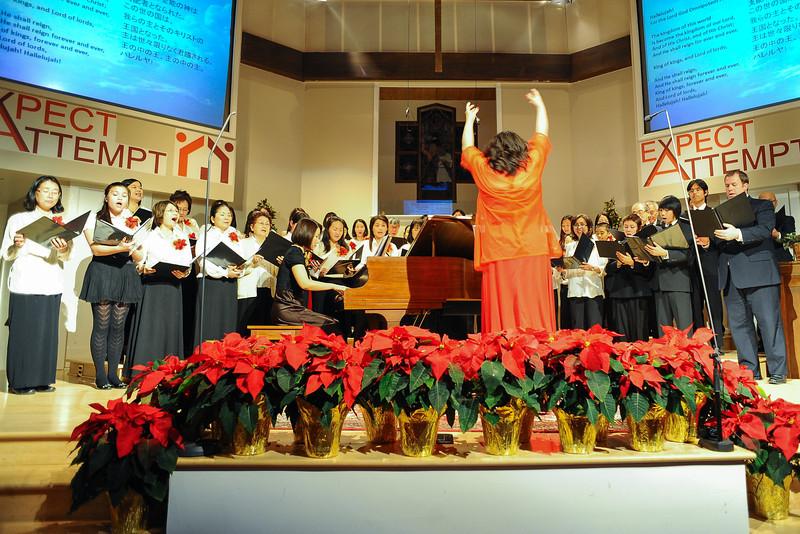 2012 Christmas Concert-129