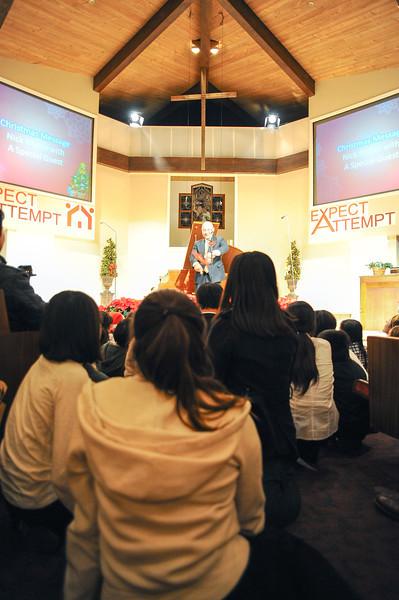 2012 Christmas Concert-61