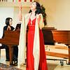2012 Christmas Concert-121