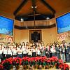 2012 Christmas Concert-37