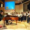 2012 Christmas Concert-75