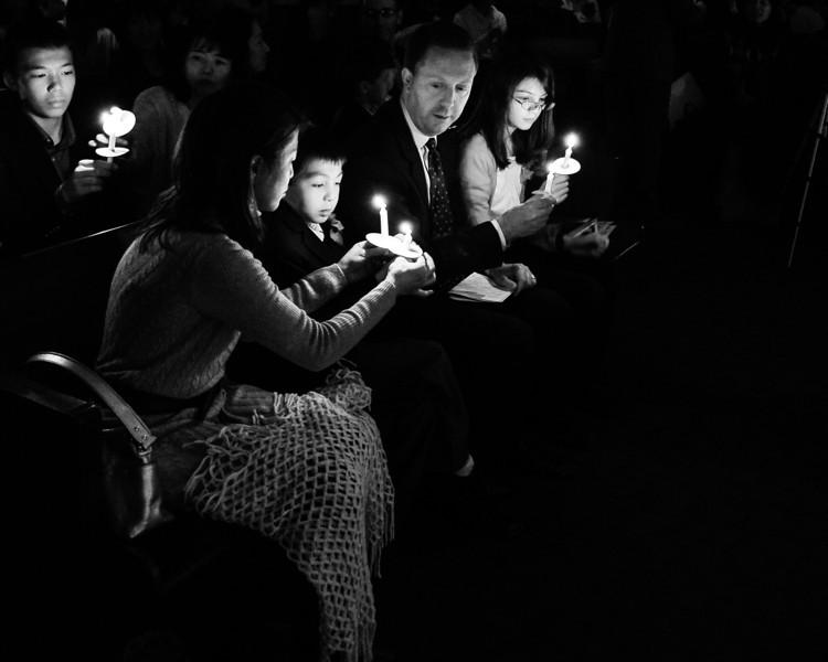 2012 Christmas Concert-67