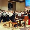 2012 Christmas Concert-102