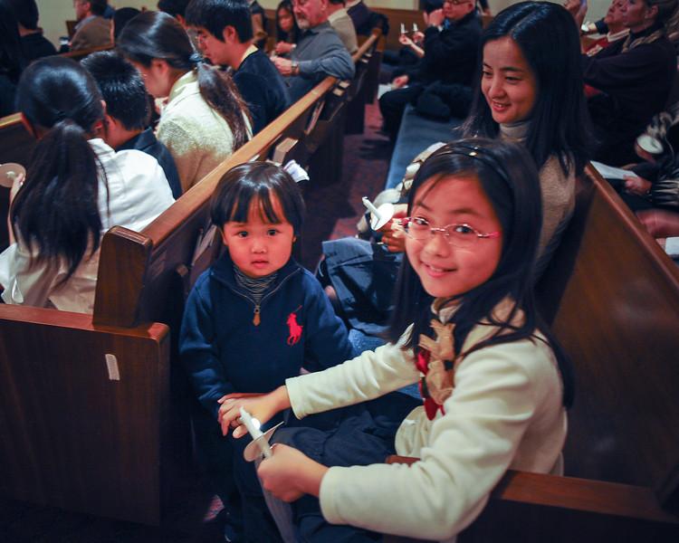 2012 Christmas Concert-64