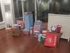 20121224 Christmas Eve (16)