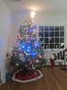 20121224 Christmas Eve (12)