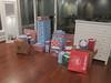 2012 Christmas (17)