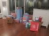 20121224 Christmas Eve (17)