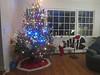 20121224 Christmas Eve (11)