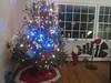 20121224 Christmas Eve (13)