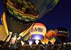 2012 Citrus Classic Balloon Festival :