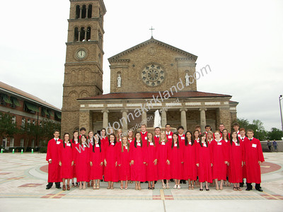 2012 Confirmation sje