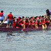 DSC_5476 - Version 22012-06-09-Dragon-boat-time-trails-boston-cambridge-Charles-river-© 2011 Penny Cherubino