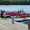 DSC_5464 - Version 22012-06-09-Dragon-boat-time-trails-boston-cambridge-Charles-river-© 2011 Penny Cherubino