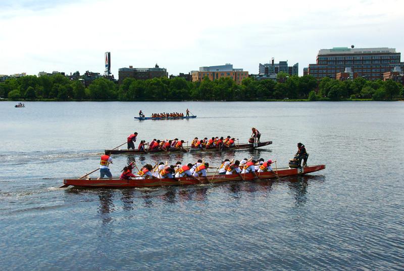 PMC_3699 - Version 22012-06-09-Dragon-boat-time-trails-boston-cambridge-Charles-river-© 2011 Penny Cherubino