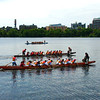 PMC_3699 - Version 22012-06-09-Dragon-boat-time-trails-boston-cambridge-Charles-river-© 2011 Penny Cherubino