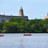 DSC_5506 - Version 22012-06-09-Dragon-boat-time-trails-boston-cambridge-Charles-river-© 2011 Penny Cherubino