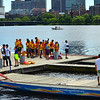 DSC_5485 - Version 22012-06-09-Dragon-boat-time-trails-boston-cambridge-Charles-river-© 2011 Penny Cherubino