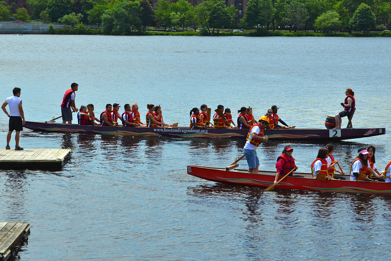 DSC_5496 - Version 22012-06-09-Dragon-boat-time-trails-boston-cambridge-Charles-river-© 2011 Penny Cherubino