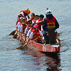 DSC_5491 - Version 22012-06-09-Dragon-boat-time-trails-boston-cambridge-Charles-river-© 2011 Penny Cherubino