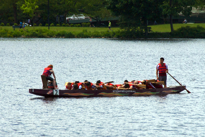 PMC_3771 - Version 22012-06-09Dragon-boat-time-trails-boston-cambridge-Charles-river© 2011 Penny Cherubino