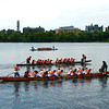 PMC_3699 - Version 22012-06-09-Dragon-boat-time-trails-boston-cambridge-Charles-river-© 2011 Penny Cherubino (1)
